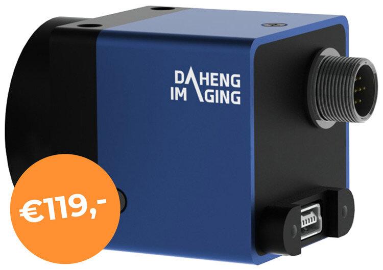 USB2-Camera