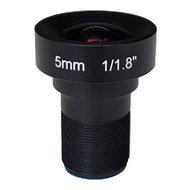 M12-lens