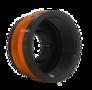 Lens-adaptors