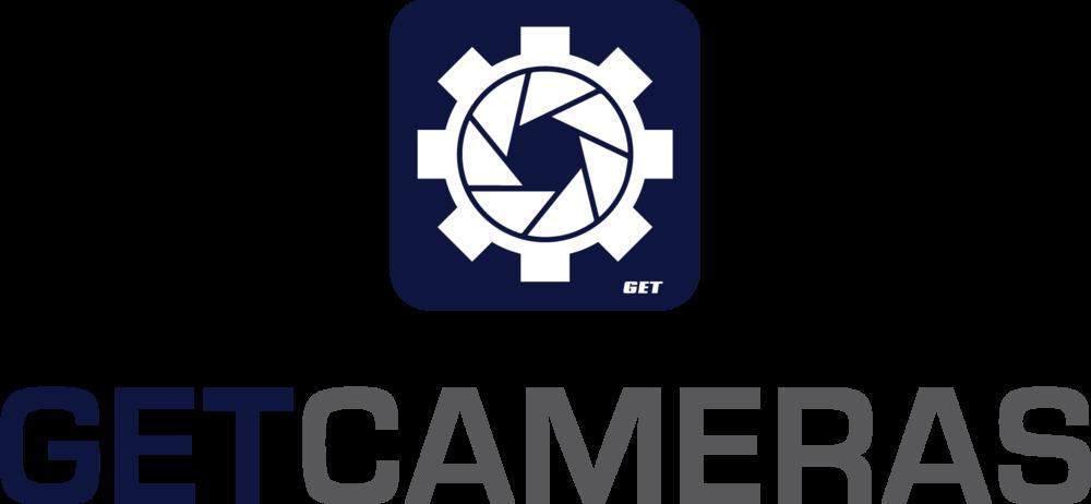 GeT-Cameras-Logo