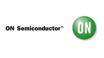 OnSemiconductor
