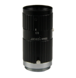 """LCM-10MP-50MM-F2.8-1.5-ND1, LENS C-mount 10MP 50MM F2.8 2/3"""" NON DISTORTION_"""