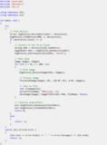 Adaptive Vision Studio 4.12 Library Add-ON + Code Generator_