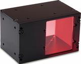 Machine vision coaxial light