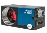 """MER2-1220-32U3C-W90, IMX226, 4024x3036, 32fps, 1/1.7"""", Rolling shutter, right angle (90), Color_"""
