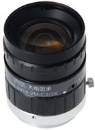 "LCM-HN-0914-2M-C23X, LENS C-mount 2MP 9MM F1.4 2/3"" HF9HA-1S"