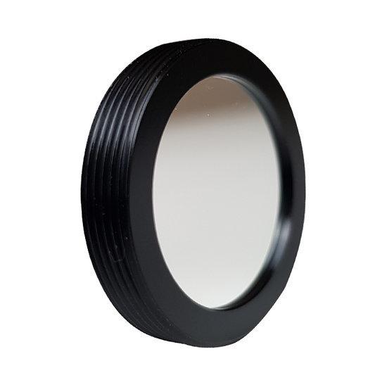 LFT-BP960-CMT, Narrow bandpass filter, 960nM peak wavelength, useful range between 930-986nM
