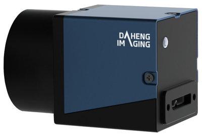 "MER-1810-21U3C-L, AR1820, 4912x3684, 21fps, 1/2.3"", Rolling shutter, CMOS, Color"