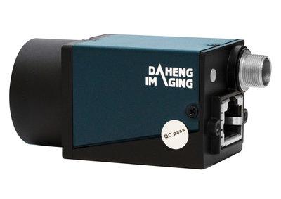 """MER-500-14GC-P, MT9P031, 2592x1944, 14fps, 1/2.5"""", Rolling shutter, CMOS, Color"""