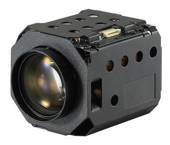 2MP 10x AFZ MIPI Camera for Raspberry Pi