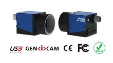 USB3 Camera with OnSemi AR0135 sensor, model MER-133-54U3C