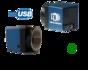 USB2 Camera with OnSemi MT9P031 sensor, model MER-500-7UC-L